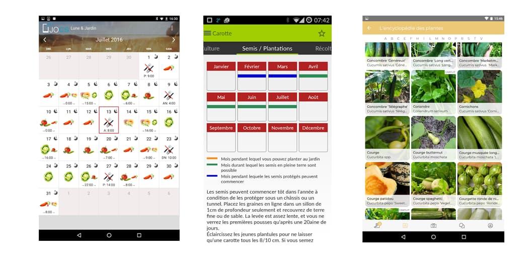 meilleures-applications-jardinage-potager-gratuite-IOS-android